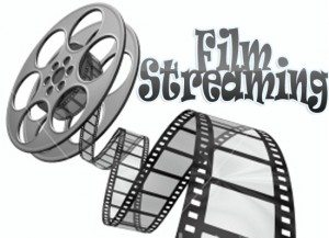 Streaming-Film-Gratis-