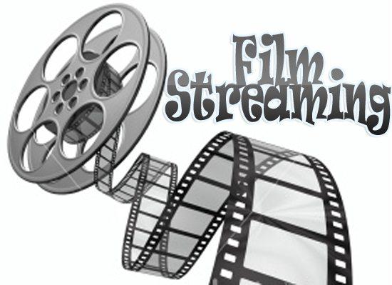 Streaming-Film-Gratis-