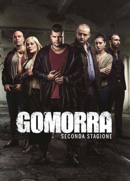 Gomorra-–-La-Serie