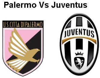 Palermo-Vs-Juventus