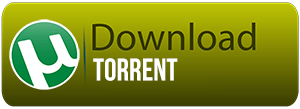 download_torrent_button