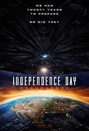 independence-day-rigenerazione-streaming