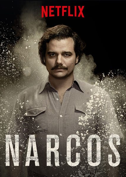 narcos-streaming-gratis-ita