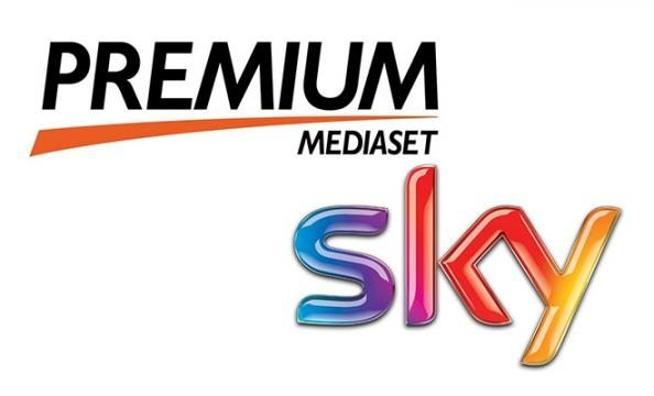 sky+premium-gratis