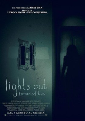Lights-Out-Terrore-nel-buio